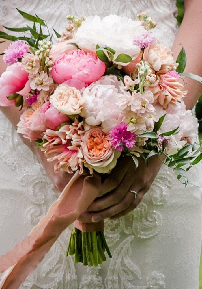 2020 06 30 Claudfoto Styled Wedding Shoot De Boereplaats-67